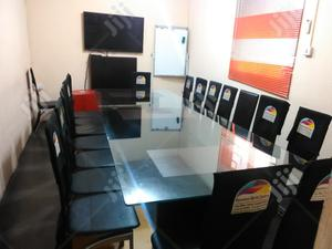 Conference And Training Room For Hire | Event centres, Venues and Workstations for sale in Lagos State, Ikeja
