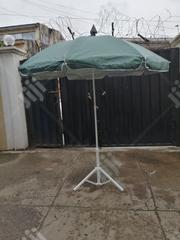 Affordable Umbrella Stand For Sale | Garden for sale in Akwa Ibom State, Etinan