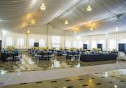 Newly Imported Event Center At Opic Estate, Lagos. | Event Centers and Venues for sale in Lagos State, Ojodu