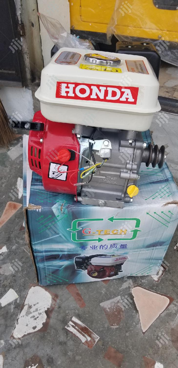 Multi Purpose Grinding Machine   Manufacturing Equipment for sale in Port-Harcourt, Rivers State, Nigeria