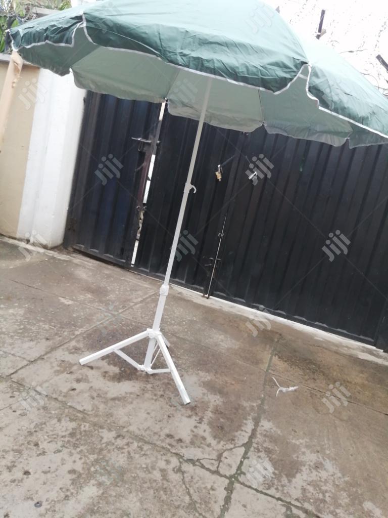 Quality Umbrella Stand For Sale