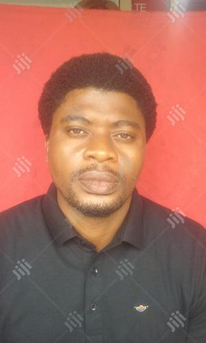 Free Work Visa   Travel & Tourism CVs for sale in Lagos State, Lekki