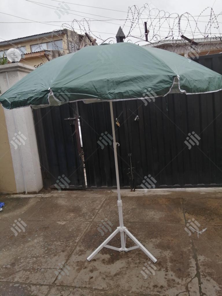Modern Umbrella Stand For Sale