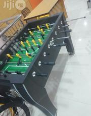Brand New Soccer Table | Sports Equipment for sale in Edo State, Irrua