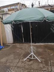Unique Modern Stand For Parasol Umbrella | Garden for sale in Adamawa State, Ganye