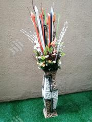 Get Affordable Potted Quality Flower Vases   Manufacturing Services for sale in Kano State, Dala