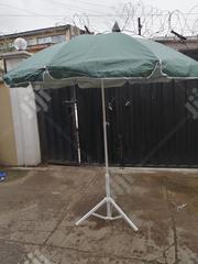 Unique Modern Stand For Parasol Umbrella | Garden for sale in Yobe State, Fune