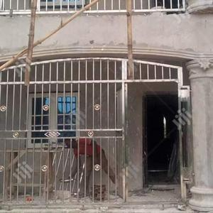 Stainless Gate Design   Doors for sale in Lagos State, Surulere