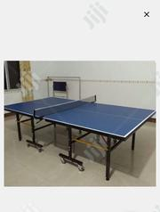 Brand New Orginal Water Resistant Table Tennis | Sports Equipment for sale in Benue State, Makurdi