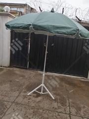 Quality Modern Stand And Parasol Umbrella For Sale | Garden for sale in Anambra State, Ayamelum