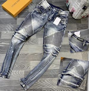 Designers Stock Jean Available | Clothing for sale in Lagos State, Surulere