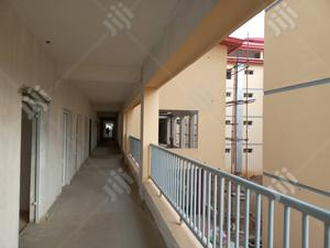 Ogba Multipurpose Shopping Complex for Sale | Commercial Property For Sale for sale in Lagos State, Ikeja