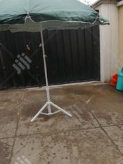 Quality Modern Stand And Parasol Umbrella For Sale | Garden for sale in Benue State, Buruku