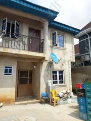 4 Blocks of Flats With 2 Bedrooms Each Up for Grabs! Hurry! | Houses & Apartments For Sale for sale in Lagos State