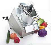 Food Processor Vegetable Cutter | Restaurant & Catering Equipment for sale in Lagos State, Ojo