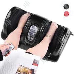 Foot Massager   Massagers for sale in Lagos State, Maryland