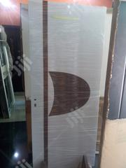 3ft Turkish Wooden With 9 Inches Frame | Doors for sale in Lagos State, Orile