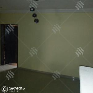2bedroom Flat for Rent at Ojodu Berger | Houses & Apartments For Rent for sale in Lagos State, Ojodu