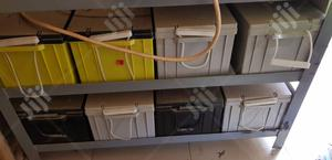 Where To Sell Used Inverter Battery Lagos Nigeria | Electrical Equipment for sale in Lagos State