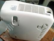 Quality Nec LT30 Projector | TV & DVD Equipment for sale in Enugu State, Nkanu East