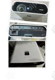 Best Quality Sony Projector | TV & DVD Equipment for sale in Imo State, Ideato North