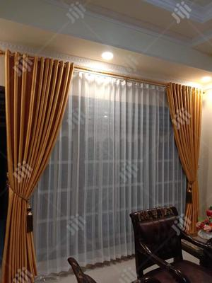 Curtain General | Home Accessories for sale in Akwa Ibom State, Uyo