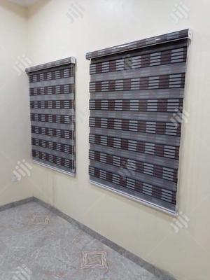 Window Blind Luxury | Home Accessories for sale in Akwa Ibom State, Uyo