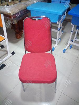Multi Purpose Use | Furniture for sale in Lagos State, Ojo