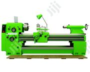 Lathe Machine | Electrical Tools for sale in Lagos State, Ojo