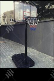 Brand New Basketball Court | Sports Equipment for sale in Rivers State, Port-Harcourt