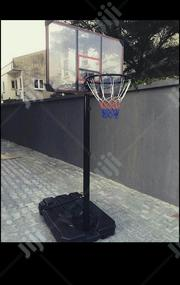Brand New Basket Ball Court | Sports Equipment for sale in Lagos State, Lekki Phase 2