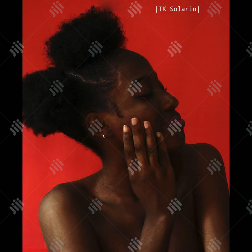 Female Model Job | Arts & Entertainment CVs for sale in Ifako-Ijaiye, Lagos State, Nigeria
