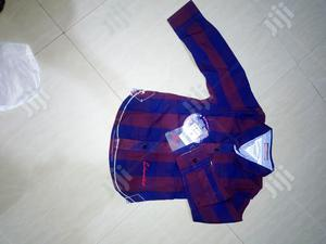 Boys Stock Shirts. | Children's Clothing for sale in Lagos State, Yaba