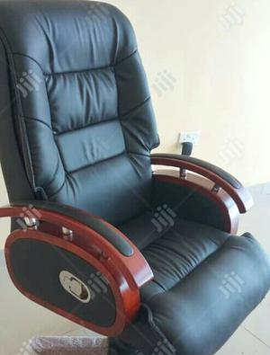 Executive Chair   Furniture for sale in Lagos State, Gbagada