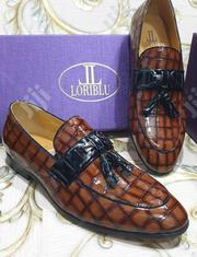Loriblu Quality Men's Shoe | Shoes for sale in Lagos State, Lagos Island
