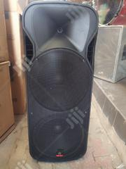 Public Address Sysrem (SP215) | Audio & Music Equipment for sale in Lagos State, Ojo