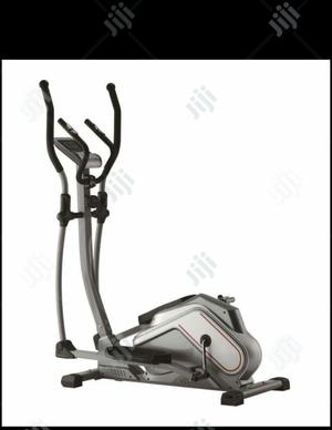 Cross Trainer | Sports Equipment for sale in Abuja (FCT) State, Central Business Dis