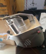 Vegetable Cutter Food Processor | Restaurant & Catering Equipment for sale in Lagos State, Ojo
