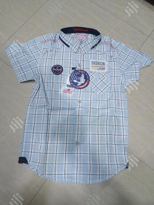 Boys Stock Shirts | Children's Clothing for sale in Lagos State, Yaba