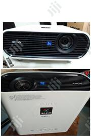 Best Sony Projector   TV & DVD Equipment for sale in Enugu State, Igbo Eze South