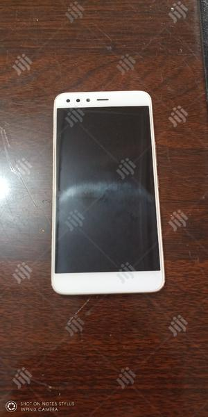 Infinix Zero 5 64 GB Gold   Mobile Phones for sale in Anambra State, Awka