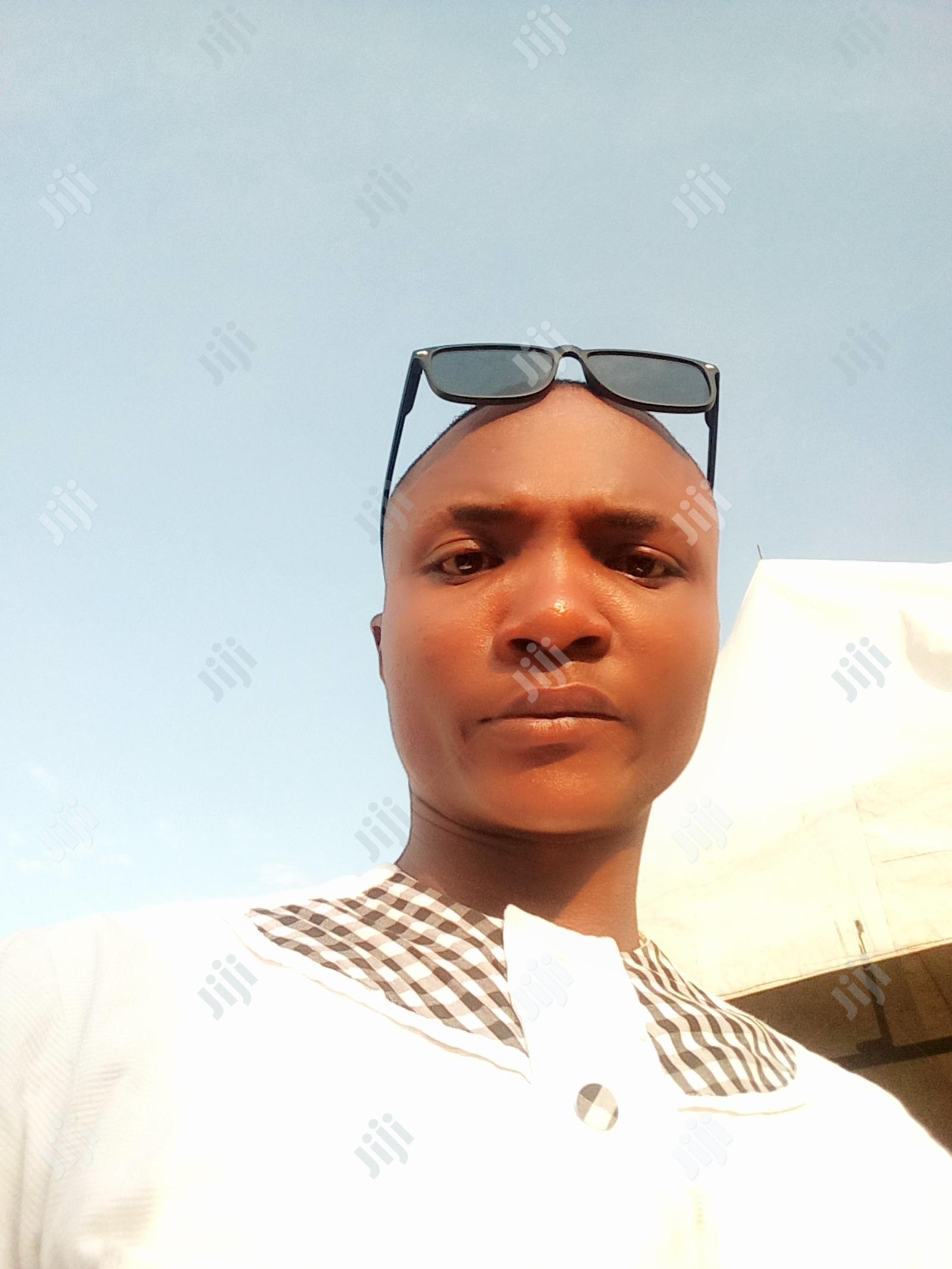 Human Resources CV   Human Resources CVs for sale in Ikot Ekpene, Akwa Ibom State, Nigeria