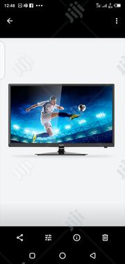 Syinix 24inches TV   TV & DVD Equipment for sale in Abuja (FCT) State, Wuse