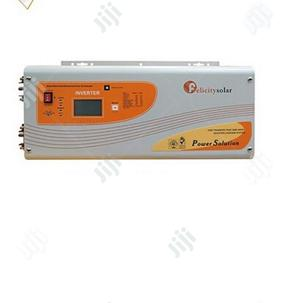 Felicity 5KVA 48V Inverter | Solar Energy for sale in Lagos State, Victoria Island