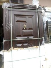 German Steel Door | Doors for sale in Lagos State, Orile