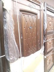 Steel Door | Doors for sale in Lagos State, Orile