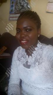 Female office Assistant | Office CVs for sale in Ogun State, Ado-Odo/Ota