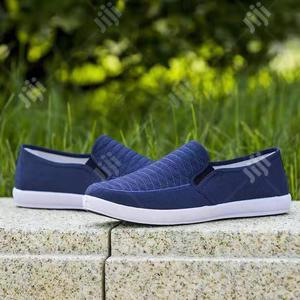 Men Casual Shoe/Sneakers/Loafers | Shoes for sale in Lagos State, Amuwo-Odofin