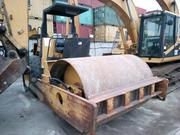 Dynapac Compactor Roller   Heavy Equipment for sale in Lagos State, Apapa