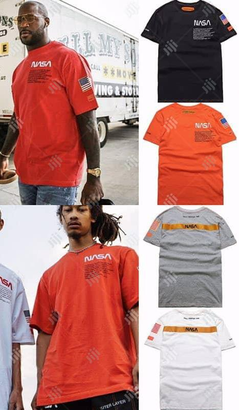 Top for Unisex | Clothing for sale in Lagos Island (Eko), Lagos State, Nigeria